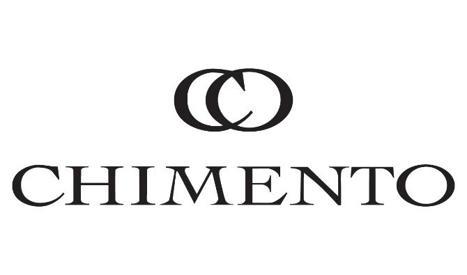 Hermes – 1