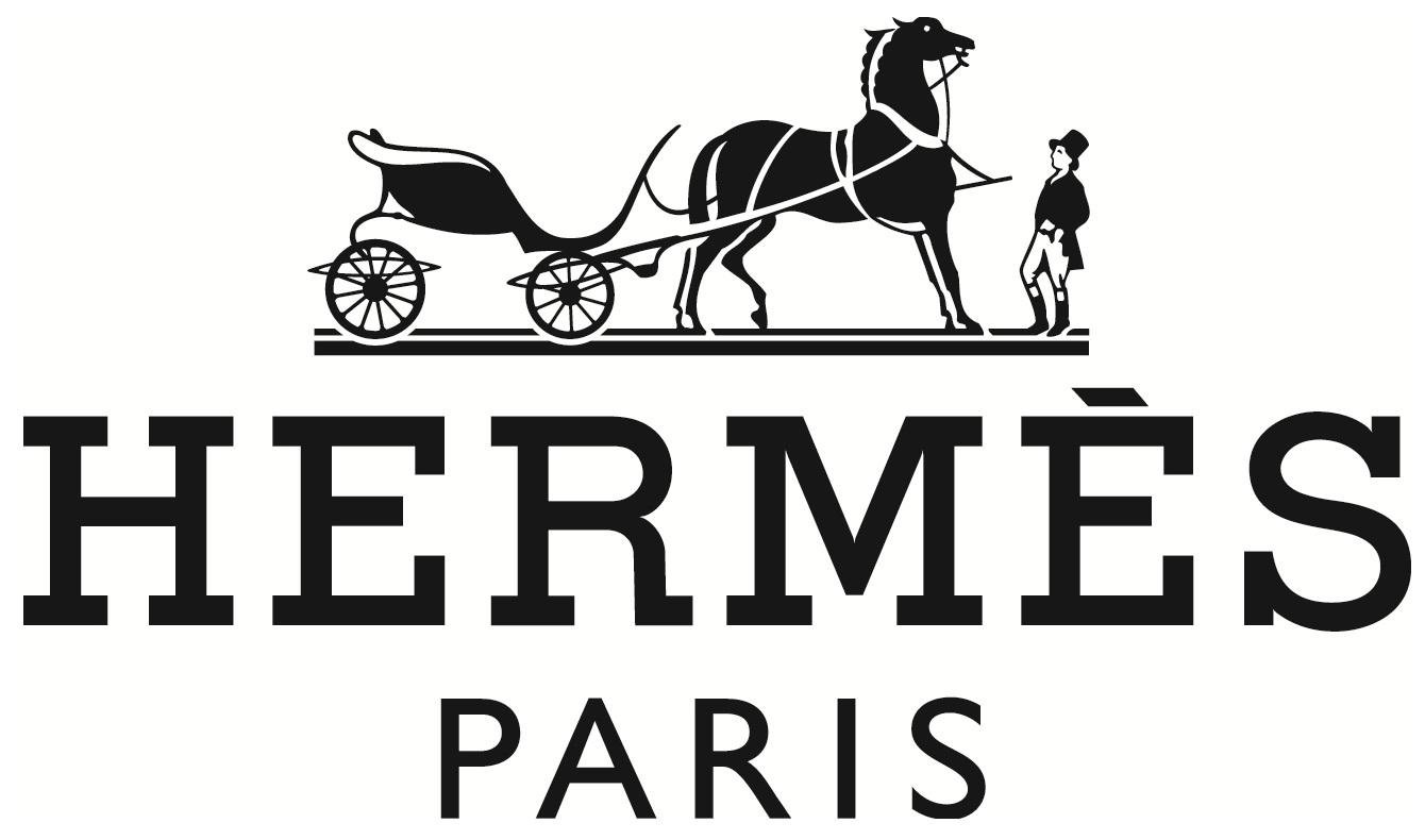 Hermes-Logos-HD