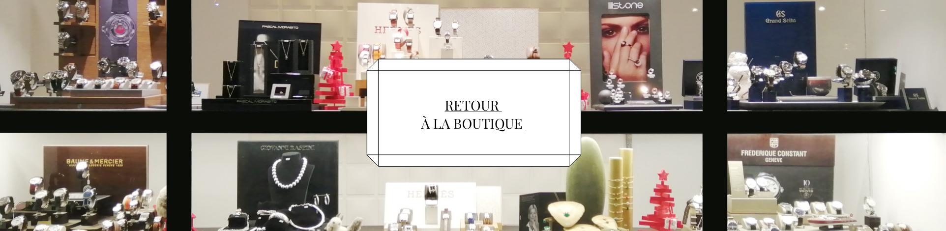 RETOUR-A-LA-BOUTIQUE