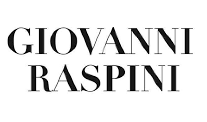 Raspani