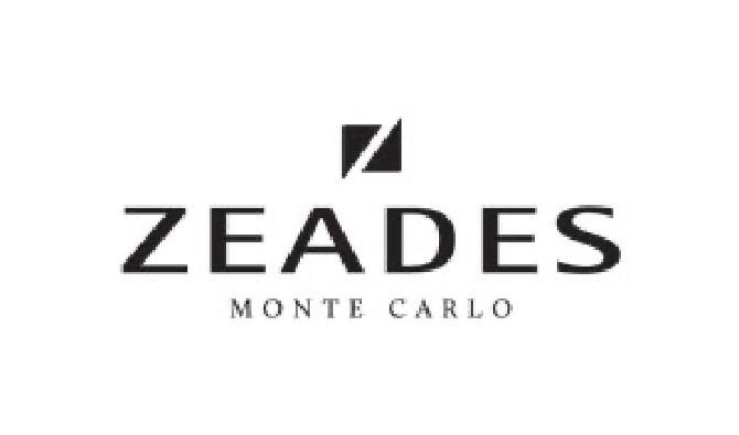 Zeades